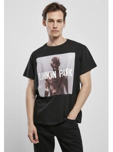 Linkin Park Living Things Black
