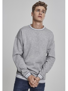 College Grey