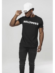 Hollyweed Black