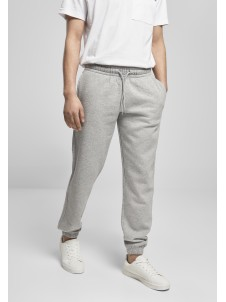 Basic 2.0 Grey