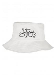 Tune Squad Wording White