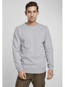 TB3824 Organic Basic Grey