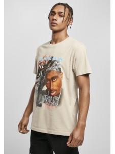 Tupac Retro Sand