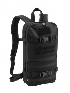 US Cooper Daypack Black