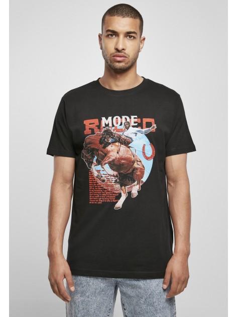 Rodeo Mode Black