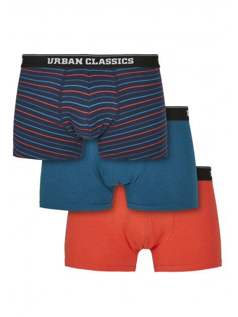 Boxer 3-Pack