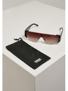 Sunglasses New York Black