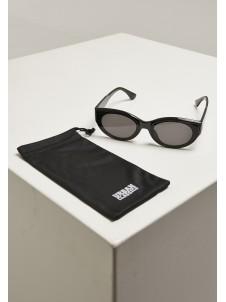 Sunglasses San Fransisco black one size