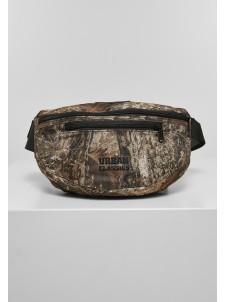 Real Tree Camo Shoulder Bag Multicolor