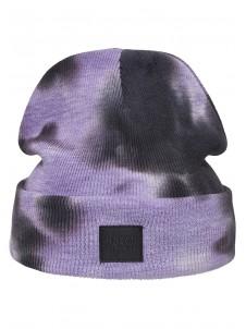 Tie Dye Ultraviolet/Darkgrey