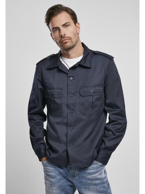 Koszula US Shirt Navy