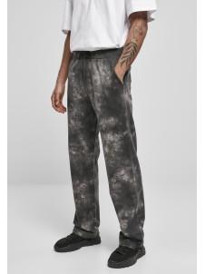 Spodnie Dresowe Tye Dyed Blackbird