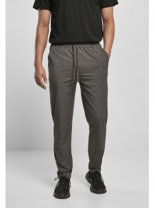 Spodnie Chino Tapered Jogger Grey
