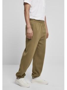Spodnie Dresowe Sweatpants Tiniolive
