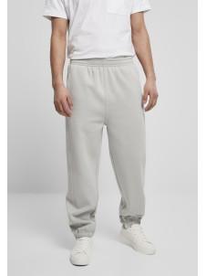 Spodnie Dresowe Sweatpants Lightasphalt