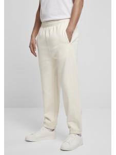 Spodnie Dresowe Sweatpants Whitesand