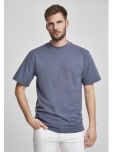 T-shirt Tall Tee Vintageblue