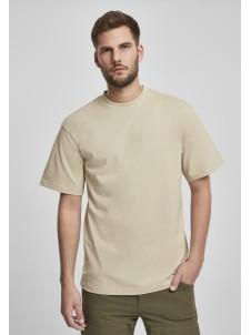 T-shirt Tall Tee Concrete
