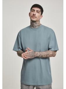 T-shirt Tall Tee Dusty Blue