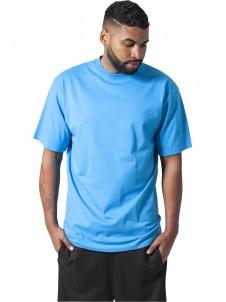 T-shirt Tall Tee Turquoise