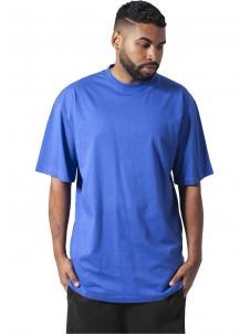 T-shirt Tall Tee Royal