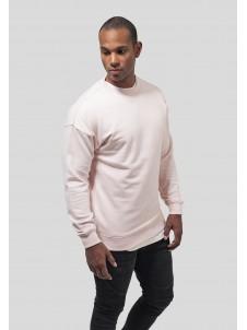 Bluza Sweat Pink
