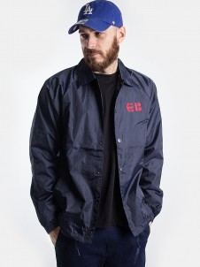 NeedleCoach Navy