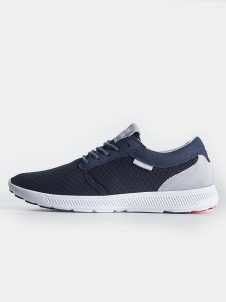 Hammer Run Navy/White