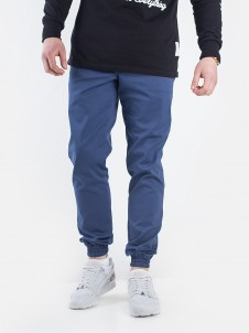 Jogger Classic Steel