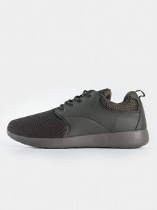 TB 1272 Light Runner Dark Olive