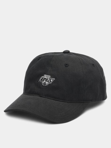 Los Angeles Kings Black