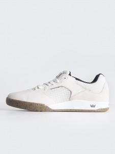 Avex White/Gum