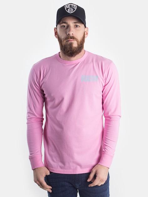 Kimmell Pink