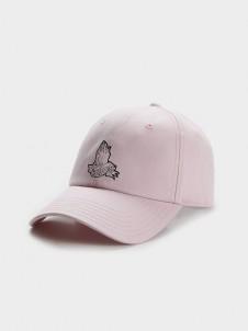 Chosen One Pink