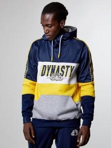 Dynasty Navy