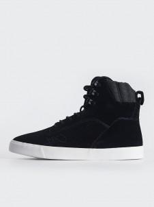 State Sport Black/Gum