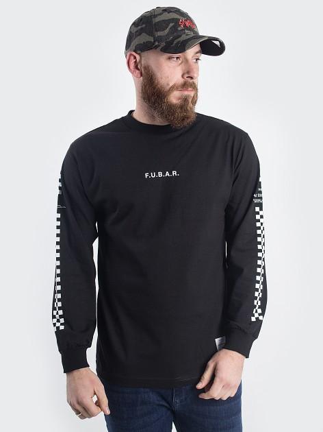 F.U.B.A.R. Black