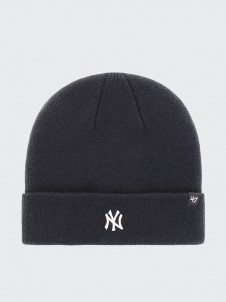 New York Yankees Navy