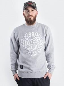 Base Grey