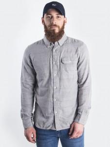 Radcliff Grey