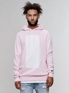 Tres Slick Pink