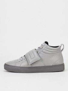 Garc Light Grey