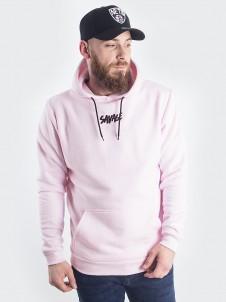 Savage Pink