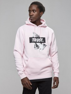 Trust Pink
