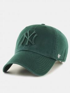 New York Yankiees Green