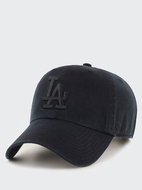 Los Angeles Dodgers Maroon