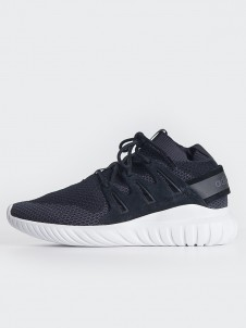 Tubular Nova PK Black/Grey