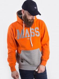 Master Orange