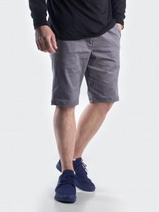 Classics Shorts Grey