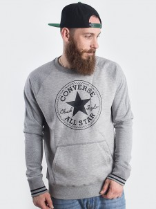 Core Grey